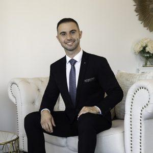 Zack Ismailov